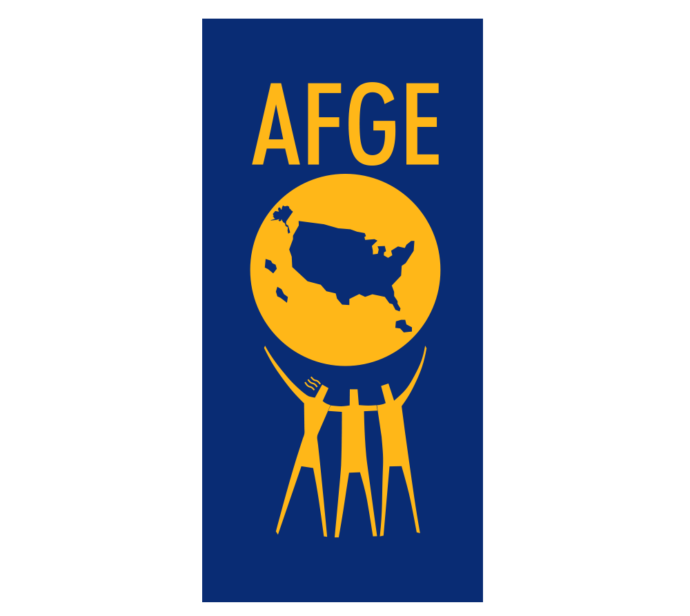 American Federation of Government Employees (AFGE) - Influence Watch
