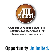 American Income Life Insurance Company Influencewatch