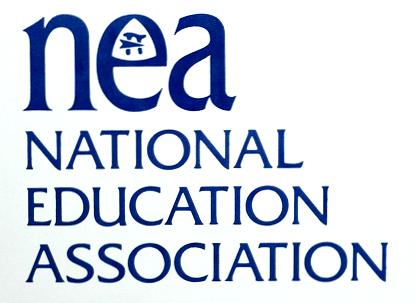 National Education Association (NEA) - Influence Watch